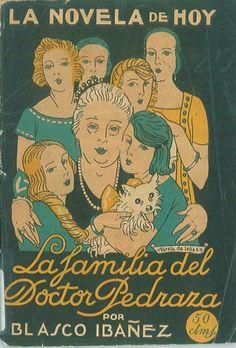 Nº25, 1922  #ArtemioPrecioso   https://alejandria.um.es/cgi-bin/abnetcl?ACC=DOSEARCH&xsqf99=219959