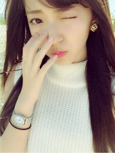℃-uteオフィシャルブログ Powered by Ameba