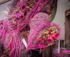 Valentines, Floral, Flowers, Plants, Montages, Cemetery, Gardening, Inspiration, Floral Arrangements