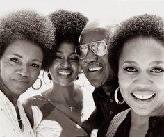 1973 The Staple Singers. The Staple Singers, Mavis Staples, Iconic Album Covers, Funk Bands, Famous Black, Hip Hop Rap, Gospel Music, Soul Music, Motown