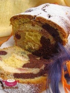 French Toast, Bread, Banana, Breakfast, Cook, Cakes, Recipes, Kuchen, Morning Coffee