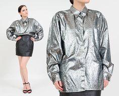 He encontrado este interesante anuncio de Etsy en https://www.etsy.com/es/listing/524807756/camiseta-cojo-vintage-anos-80-o-blusa