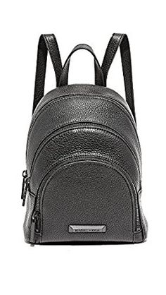 KENDALL + KYLIE Women's Mini Sloane Backpack