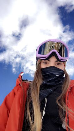 11 Best Gift ideas for snowboarders images  2f21c0f0cbc