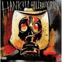 No one should buy this album as it was held up and put out by Hank 3's BS ex-label but...