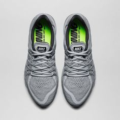 Air max 2015 · Nike ...