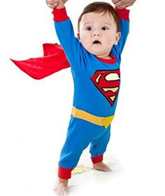 Long Sleeve Superman Romper With Removable Cape 18-24M · Baby Halloween CostumesBaby ...  sc 1 st  Pinterest & Baby The Incredible Hulk Costume | Kids Costumes - Boys | Pinterest ...