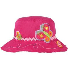 Visit our on sale page to find some great deals on personalized burp cloths, personalized onesies, personalized baby blankets. Personalized Baby Blankets, Personalized Baby Gifts, Baby Sun Hat, Baby Hats, Toddler Bucket Hat, Toddler Age, Butterfly Baby, Animal Hats, Kids Hats