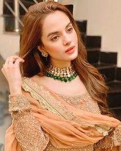 Stylish Dress Designs, Stylish Dresses, Nice Dresses, Fashion Dresses, Asian Wedding Dress Pakistani, Simple Pakistani Dresses, Party Wear Dresses, Bridal Dresses, Cute Couple Selfies