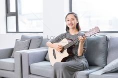 Literary youth, female life, beauty, music, playing guitar, model, woman, girl, beautiful, quiet, quiet, temperament, life, beautiful, art, home, sofa, indoor literary youth, female life, beauty, music, playing guitar, model, woman, girl, beautiful, quiet, temperament, life, art, home, sofa, indoor#Lovepik#photo Boys Playing, Playing Guitar, Digital Media Marketing, Social Media Marketing, Png Photo, Music Photo, Men And Women, Young Man, Tshirts Online