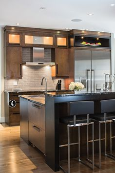 View deals for 1 Hotel Central Park. WiFi is free, and this hotel also features a restaurant and a gym. Central Park, Dream Home Design, House Design, Studio Design, Hotel Bedroom Design, Nyc Hotels, Luxury Hotels, Bathroom Design Inspiration, Park Pictures