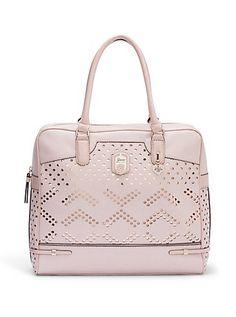 GUESS bags - I still want this bag sooo bad!