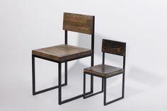 Каталог мебель для детей от ARCHPOLE