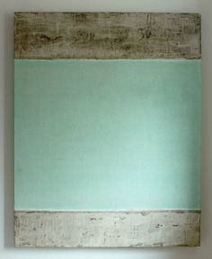 "Saatchi Art Artist Christian Hetzel; Painting, ""conserved mint"" #art"