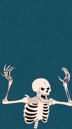 Halloween Wallpaper Cute, Cute Fall Wallpaper, Holiday Wallpaper, Halloween Backgrounds, Funny Phone Wallpaper, Iphone Background Wallpaper, Aesthetic Iphone Wallpaper, Butterfly Wallpaper, Aesthetic Wallpapers