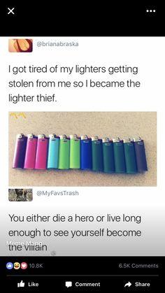 Live Long, Memes, Meme