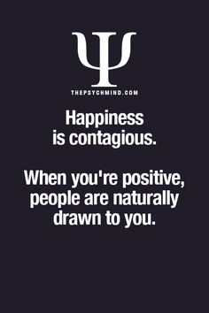 thepsychmind psychology facts more herePsychology Facts — thepsychmind: … Psychology Fun Facts, Psychology Says, Psychology Quotes, Positive Psychology, Forensic Psychology, Abnormal Psychology, Color Psychology, Fact Quotes, Life Quotes