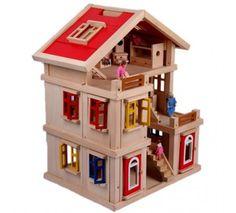 Baby azul claro muñecas para casa de muñecas muñecas Tube miniaturas 1:12