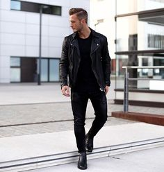 Check out @trillestoutfit  Outfit by @louisdarcis  #mensfashion_guide #mensguide Tag @mensfashion_guide in your pictures for a chance to get featured.