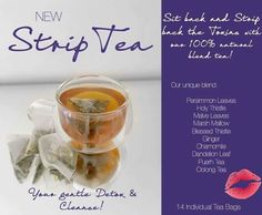 This tea is amazing. Who wouldn't love to sit down with a nice cuppa and help the body cleanse itself of toxins at the same time. Blessed Thistle, Gentle Detox, Dandelion Leaves, Pu Erh Tea, Oolong Tea, Body Cleanse, Detox Tea, Skin Makeup, Body Care