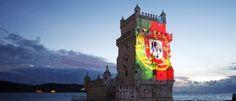Noticias ao Minuto - Portugal vende dívida com os juros mais baixos de sempre
