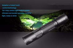 Scuba Diving Flashlight 18650 Light Dive Torch Powerful 5000lm Xm-l2 Underwater 100m Flashlight Waterproof Diving Lamp Lanterna Possessing Chinese Flavors Led Lamps