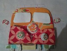 Pot Holders, Lunch Box, Pictures, Hot Pads, Potholders, Bento Box