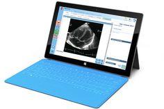DoctorOffice4 funziona anche su computer con sistema operativo Windows