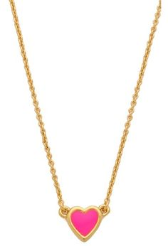 Pretty be mine heart necklace http://rstyle.me/n/ep2htr9te