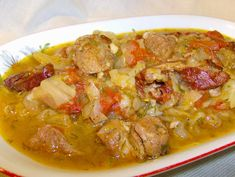 Supe, Curry, Armenia, Meat, Cooking, Ethnic Recipes, Fish, Pork, Salads
