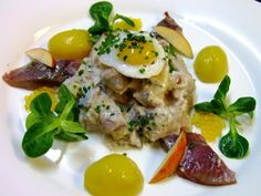 Austrian Recipes, Austrian Food, Tasty, Meat, Chicken, Breakfast, Ps, Gourmet, Austrian Cuisine
