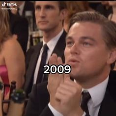 Leonardo And Kate, Kate Video, Beautiful Angel Tattoos, Titanic Kate Winslet, Leonardo Dicaprio Kate Winslet, Leo And Kate, Best Hip Hop, Titanic Movie, Couple Aesthetic