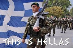 !!!! Greek Independence, Dance Background, Greek Soldier, Greek Warrior, Cradle Of Civilization, Greek Culture, Athens Greece, Greek Life, Greeks