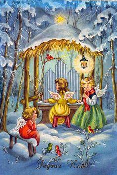 Fripperies & Butterflies: DECEMBER FREEBY FRIDAY......