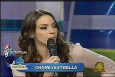 El Show de Bolero con @HonyEstrella @DANIELSARCOSC @sehablaespanol7 #Video - Cachicha.com