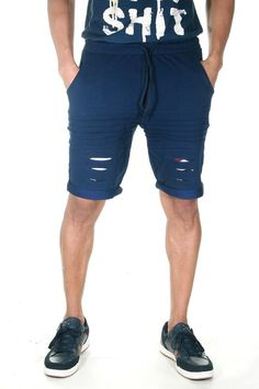 247c98708a06 FIOCEO Workout Shorts