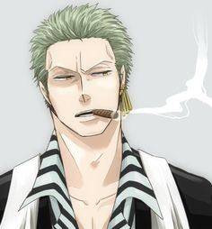 Anime Guys, Manga Anime, Zoro One Piece, Roronoa Zoro, Pirates, Appreciation, Pictures, Husband, Games