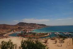 La Paz, Mexico Photo Gallery #travel #mexico