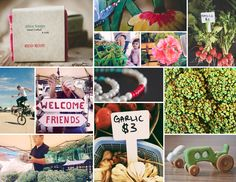 The Rogers Farmer's Market | Rogers, Arkansas | Come grow with us!