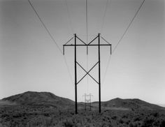 Mark Citret, Eastern Utah, Artifact Series