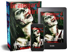 Female authors + Horror = something spectacularly terrifying! **AVAILABLE FOR PREORDER** RELEASE DATE: JUNE 15th A delicious collection of horrific tales and darkest poetry from the cream of the crop, all lovingly compiled by the incomparable Gerri Gray. Nestling between the covers of this formidable tome are twenty-five of the very best lady authors writing on the horror scene today! #horror #talesofterror #darkfiction #femaleauthors