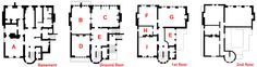Image from http://upload.wikimedia.org/wikipedia/commons/thumb/0/07/Plan_of_the_Tower_House,_London.png/950px-Plan_of_the_Tower_House,_London.png.