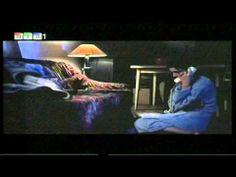 domaci filmovi za gledanje ceo Bunilo 2009  Domaci film  ✌ - http://filmovi.ritmovi.com/domaci-filmovi-za-gledanje-ceo-bunilo-2009-domaci-film-%e2%9c%8c/