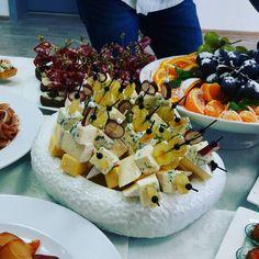 Любимые праздничные блюда: готовим вместе с ребенком - Статьи - Советы опытных мам - Дети Mail.Ru