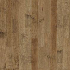 Engineered wood floor from the flooring source