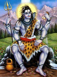 SRIMADHVYASA « Sarvamoola – Works of Acharya Madhwa in Kannada & Sanskrit Script PDF