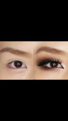 Asian Eye Makeup How To Do Eye Makeup For Monolids Allure. Asian Eye Makeup Beginners Bigger Eyes Drugstore Makeup Tutorial Perfect For. Asian Eye Makeup Asian Eye Makeup Simple Tips You Can Start Using To Achieve. Makeup For Small Eyes, Simple Eye Makeup, Eye Makeup Tips, Smokey Eye Makeup, Makeup For Brown Eyes, Makeup Ideas, Makeup Tutorials, Makeup Pics, Makeup Art