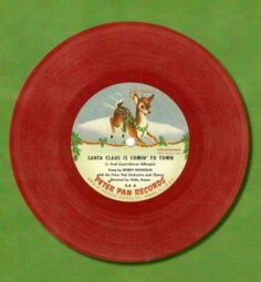 I remember these.loved the yellow and red vinyl kiddie records! I still have some of my childhood records! My Childhood Memories, Childhood Toys, Sweet Memories, Nostalgia, Musica Disco, Tennessee Williams, I Remember When, My Memory, Old Toys