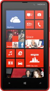 Social Networks: List of Nokia Lumia Smartphones prices & Specs in . Social Networks, Specs, Smartphone, Social Media