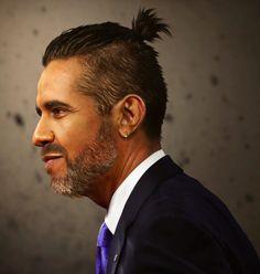 president-barack-obama-man-bun-beard-hipster-funny-longhair.jpeg (546×575)